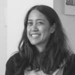 Lisa Yadao