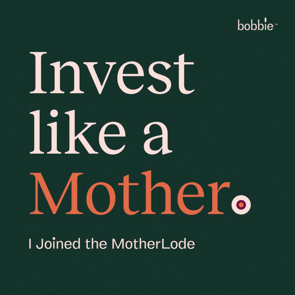 Logo for MotherLode Investment Opp
